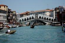 Венеция / .....
