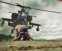 behind Moscow (aimer) / 18-20 мая 2012.  Подмосковная встреча  Раздолье в Раздолье