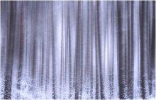 in mist / .....................