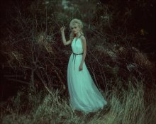 / photo: Boris Bushmin model: Tanya