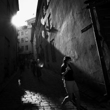 Vana Tallinn / ***