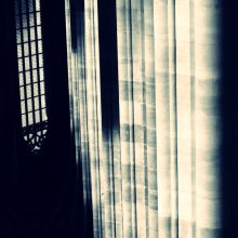 ευφορία / 2012