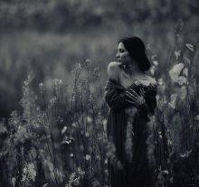 обнажая чувства / Анастасия Петрова