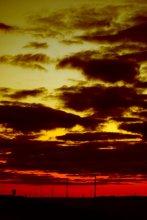 Островец / 21.12.2012