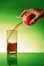 got drink? /