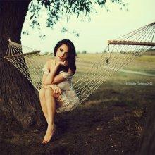 Олеся / www.soul-portrait.com
