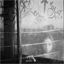 / Городской портрет