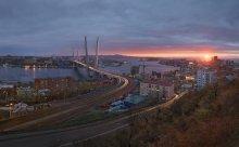 Владивосток : озарённый / 2012-10-28  19:26  +9 °C   подробнее: http://egra.livejournal.com/2329.html