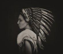 Pocahontas / Не всегда враг является врагом, а друг – другом.  эту фразу приписывают индейцам, не знаю верно ли это, но слова мне показались мудрыми.