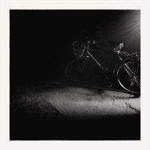 bike / 0-0