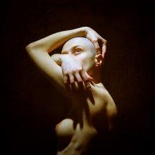 / модель - Елена А.  приятного просмотра :)