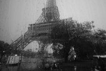 Слёзы Парижа / 17.06.2013