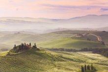 Under the Tuscan Sun / Under the Tuscan Sun