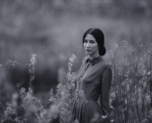 / Анастасия Петрова