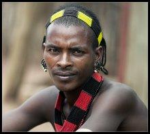 Цамаи / или Бандерос по Эфиопски) приглашаю в Эфиопию, зимой 2014 года, для съемки в южных племенах. vrogotneva.com