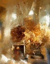 мох / music: The Pines -Cry, Cry, Crow  http://www.youtube.com/watch?v=5r6kKs9z2a8