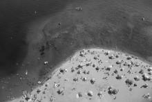 Пляж / ***
