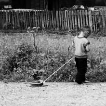 любимая игрушка#2 / п. Октябрьский Кусинский район