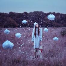 pink dreams /