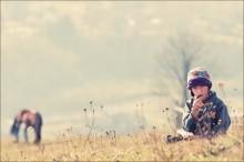 / Детство - это маленькая жизнь .............. / / Небольшая серия .... [img]http://35photo.ru/photos_series/486/486475.jpg[/img]  [img]http://35photo.ru/photos_series/486/486476.jpg[/img]  [img]http://35photo.ru/photos_series/486/486477.jpg[/img]  [img]http://35photo.ru/photos_series/486/486478.jpg[/img]  [img]http://35photo.ru/photos_series/486/486479.jpg[/img]