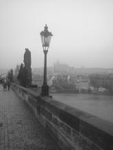 Прага / Прага