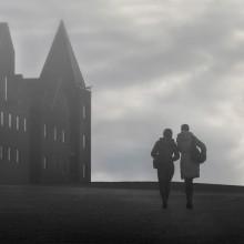 Без названия / г.Днепропетровск (Украина) https://vk.com/artyommirniy https://500px.com/r-tyom https://www.flickr.com/photos/r-tyom https://www.instagram.com/artyom_mirniy https://www.facebook.com/ARTphotoRU/ Copyright© Artyom Mirniy / Артём Мирный