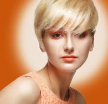 / модель: Виктория muah: Елена Илюхина www.studiorent.by