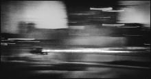 Скорость / автомобиль