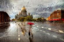 майский дождь / ,,,,,,,,,,,,,,,,,,,,,