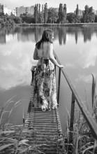 follow me... /