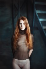 Tatiana / westkis.com