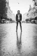 Rain / ***