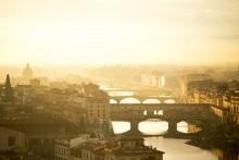 Florence / Florence
