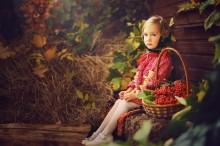 Осенняя пора / Больше фото по ссылке: http://steklo-foto.ru/photogellary