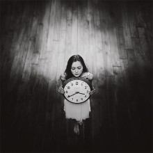 time /