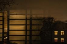 okno 4erez / okno.
