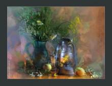 "спутник. арт-резиденция ""Звоз"" 2013 / music: Mike Oldfield - Moonlight Shadow http://www.youtube.com/watch?v=huRvdtTh2bA"