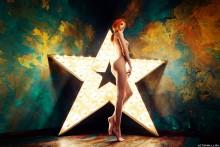 Оля / Вся серия - Моя голая учительница - http://letohin.livejournal.com/229293.html