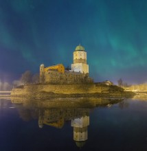Без названия / полярное сияние в Выборге https://img-fotki.yandex.ru/get/5300/6581735.46/0_cfc51_b284df21_orig