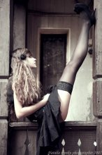 Katty Doll / Стиль, идея, фото, одежда Наталия Гынку Кукла- Катя Герасимова визаж Инна Сизова