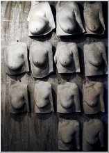 коллекция / мастерская художников в Минске