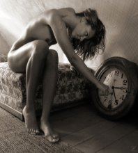 сказка о потерянном времени / ---