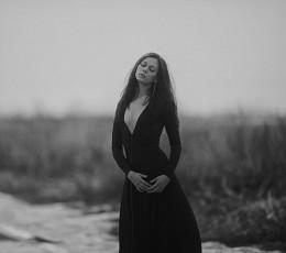 / Модель: Елена Журавлева