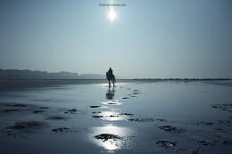 Без названия / Осенью планирую бюджетный тур в Бельгию(Брюгге,Гент,Кнокке) Кнокке,небольшое поселение,расположенное у побережья Севергного моря.Примечательно то,что в нём насчитывается около 150 галерей.О как!В Минске я знаю одну.(В общем если что пишите https://vk.com/id177166629