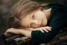 Полина / You can contact me on social networks: http://ok.ru/profile/558608940164 https://vk.com/spiltnik http://fotokto.ru/id15762/photo