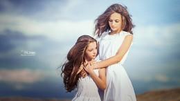 Love is... / You can contact me on social networks: http://ok.ru/profile/558608940164 https://vk.com/spiltnik http://fotokto.ru/id15762/photo