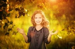 Улыбка ))) / Пожалуй нет ничего прекраснее в этом мире, чем улыбка ребенка в лучах солнца)!  You can contact me on social networks/Вы можете связаться со мной в социальных сетях: Одноклассники http://ok.ru/profile/558608940164 ВКонтакте https://vk.com/spiltnik Фотокто http://fotokto.ru/id15762/photo