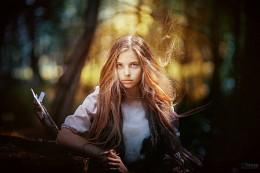 Нет, Царевич, я не та... / На стихи Анны Ахматовой  You can contact me on social networks/Вы можете связаться со мной в социальных сетях: Одноклассники http://ok.ru/profile/558608940164 ВКонтакте https://vk.com/spiltnik Фотокто http://fotokto.ru/id15762/photo