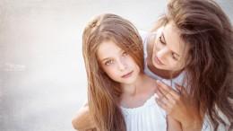 О любви... / You can contact me on social networks/Вы можете связаться со мной в социальных сетях: Одноклассники http://ok.ru/profile/558608940164 ВКонтакте https://vk.com/spiltnik Фотокто http://fotokto.ru/id15762/photo