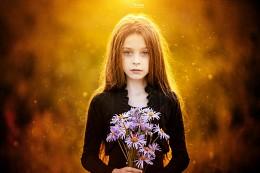 The Unforgiven / You can contact me on social networks/Вы можете связаться со мной в социальных сетях: Одноклассники http://ok.ru/profile/558608940164 ВКонтакте https://vk.com/spiltnik Фотокто http://fotokto.ru/id15762/photo